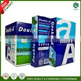 Original Double A A4 80 GSM A4 Copy Paper Manufacturers Thailand Price $3.25/Case of 5 Reams