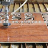 Water Jet Cutting Machine, Marble Design Machine, Jet Cutting Machine, cnc cutting machine