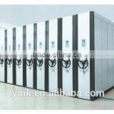 rack shelving,used steel beams sale metal shelf,rolling retail display rack