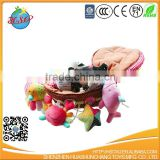 hot sale new product sea animal baby mobiles