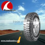 Commercial truck tires wholesale 9.00-20 bias truck tire