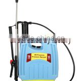 sprayer agriculture 16L, garden sprayer, knapsack sprayer, backpack sprayer (YH-3WBS-16D)