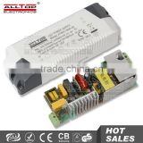 High efficiency constant current 2100mA 70W driver led                                                                         Quality Choice