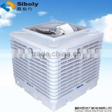 accepted 12 volt dc air conditioner oem service China air conditioner supplier