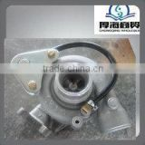 turbo charger for TOYOTA 17201-54060 2LT CT20 TB009A also supply oem car turbo charger kits manufacturer