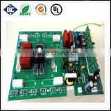 wired mouse pcb and inverter welding pcb board wtih electronic spare parts                                                                                                         Supplier's Choice