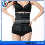 plus size latex corset for sex women photo steel boned corset by made in china wholesale