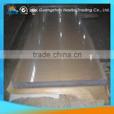 4X8 100% pmma 10mm acrylic plastic sheet