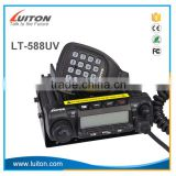 alibaba china mobile phone transceiver LT--588uv 60W dual band walkie talkies