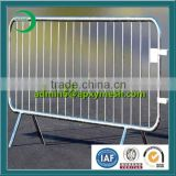 20 years factory direct sale galvanized steel picket fence swimming pool fence