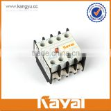Factory Price competitive price ac LA1-DN22 ac contactor 160a