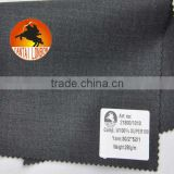 Italia design merino wool men's suiting fabric wholesale