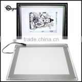 Best Quality Professional A3 Tattoo Light Box