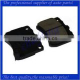 D402 DA19-33-28 DA19-33-28Z DA19-33-28ZA KK150-33-23Z KK150-33-28Z for kia pride brake pad                                                                         Quality Choice