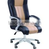 modern newly designed hot bride style manager/executive chairs office chairs