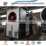 Large Industrial Dehumidifier System/Humidity Removing Machine
