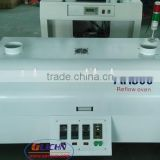 Reflow Oven AR300/economical lead-free hot air reflow oven, smt reflow oven, automatic reflow machine