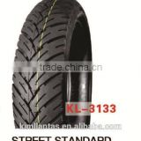 china motorcycle tyres The high quality China motorcycle tires 3.00-18 90/90-18                                                                         Quality Choice