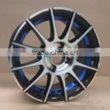car aluminum alloy wheels sport rim