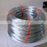 hot sale cheap price zinc coated galvanized wire gi wire for construction binding wire soft flexible