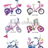 "catalog of bmx bikes for 3-12 years old children,16""inch kids bike,12"" bike for sale,children bike,girl and boy child bike"