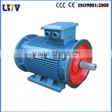 YKP Wide Frequency Induction Motor garage door motor
