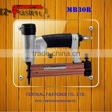 Pneumatic brad gun Cabinet air nail gun for wood Brad Nail Tool - MB30R