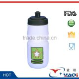 Factory Selling Directly High Quality Sport Shaker Bottle