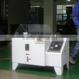 Automatically Sulfur Dioxide Standard Salt Fog Cabinet Spray Chamber
