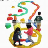Patented China supplier outdoor wholesale children 3-8 years summer construction kids toys toys set plastic educational toy