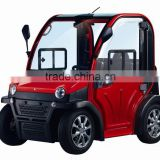 INQUIRY ABOUT Chinese mini electric car