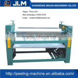 factory price Plywood machine for Glue spreader/Veneer glue spreading machine