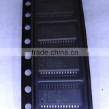 INTERSIL ISL6232CAZ ISL6232 SSOP High Efficiency System Power Supply Controller for Notebook Computers