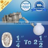 "Offer 2"" (inch) Ponds Float Valve (Auto Fill Water Valve)"
