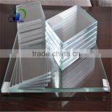 extra clear laminated glass balcony railing indoor tempered laminated glass stair railings