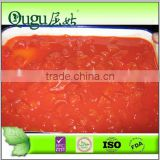 10%save higher quality canned tomatoes chopped 400G
