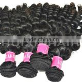 new style baby curl human hair, beauty malaysian hair baby curl weft, cheap hot sale malaysian hair