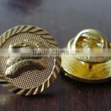 High-quality pin badge/lapel pin badge/promotional botton pin badge/metal pin badge/flag