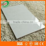 Home Furniture General Use White High Glossy UV MDF Board