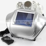 Ultrasonic Liposuction Equipment Cavitation Rf Lifting/cavitation Rf Vacuum Machine/portable Rf Cavitation Machine Fat Freezing