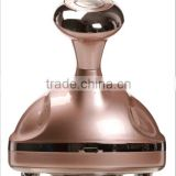 Personal Use Cavitation Machine Radio Frequency Fat Removal Cellulite Reduce Body Shaping Equipment