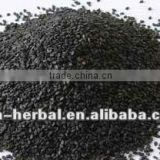 Top Quality Sesame Extract (CAS: 607-80-7 Sesamin 10%