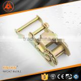 promotional rotating ratchet handle buckle cam buckle ratchet buckle ratchet handle for tie down