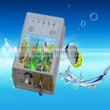Household fish tank disinfection supplier