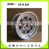 truck tire car tire battery car rim car battery truck battery tyre changer high quality alloy rims cheap wheel rim for sale