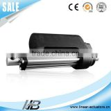 linear actuator heavy duty 12vdc 24vdc long stroke