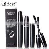 LX2282 New arrival high quality fiber lashes mascara wholesale