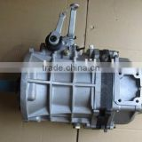 4Y gearbox for Toyota Hiace minibus