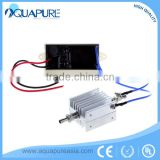 Aquapure German tech multifunctional 500mg/hr ozone module ozone generator part pro medical ozone therapy