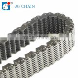 China HV chain automobile chain for Suv passenger car